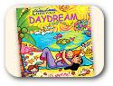 Daydream CD - nap time music and relaxation for kids