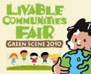 Livable Communities Fair Puyallup