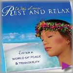 Rest and Relax by Wai Lana at Play Time Yoga