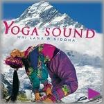 Yoga Sound by Wai Lana at Play Time Yoga
