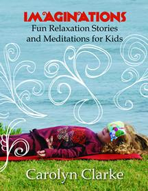 Signup to get a FREE STORY! For Email Newsletters you can trust  Quick Link: Buy the Book  20 Reasons I Love Teaching Kids Yoga http://t.co/vW35pnWBN1 @relaxedkids about 6 days ago Using Live Flowers in Kids Yoga Classes http://t.co/5bkCjRZCcb @relaxedkids about a week ago Older Follow @relaxedkids      Our Other Sites:         YogaKids of San Diego         Kids yoga classes and trainings         Teaching Yoga to Kids Blog         Carolyn's tips of the trade         Red Yoga Mat         Children's yoga boutique  Imaginations: Fun Relaxation Stories and Meditations for Kids by Carolyn Clarke