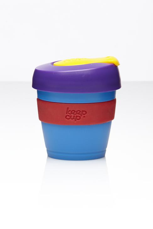 KeepCup Sippy Cup Eco Friendly